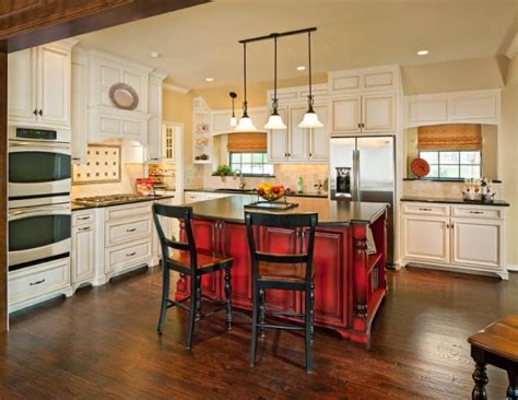 kitchen design dallas tx kitchen decorating and designs by barbara gilbert 4421