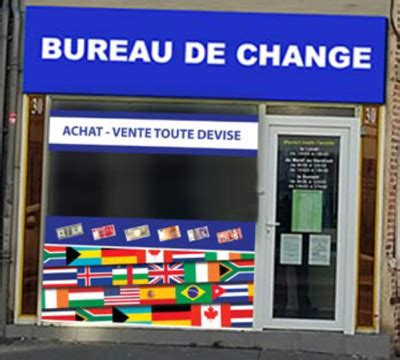 bureau de change maison de change excellent get in touch with maison de