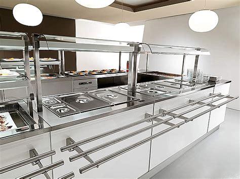 mobilier cuisine professionnel agencement et mobilier de restauration