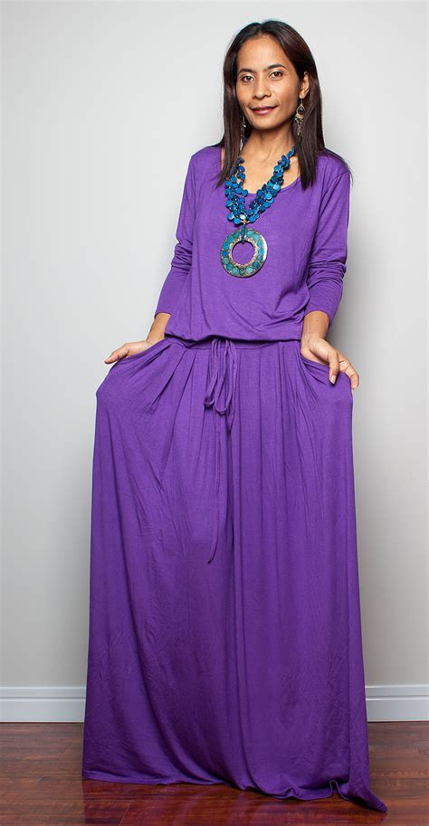 blouses and dresses maxi dress skirts blouses and bridesmaid dresses