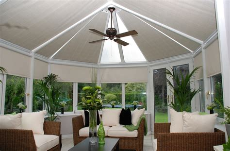 modern fan lights uk conservatory ceiling fans selecting and buying the right fan