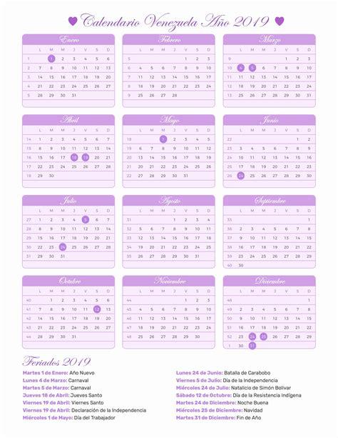 ¿te ha gustado nuestro sitio web? Calendario Laboral Barcelona 2019 Para Imprimir Más Actual Calendario 2019 Marca Dactrimunnam ...