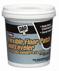 dap products repair products dap 174 flexible floor patch
