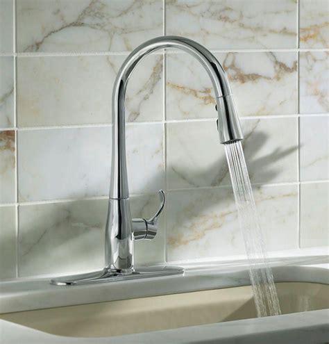 most popular kitchen sinks 2017 top 28 most popular kitchen faucet interior design 15