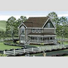 Country House Plans  Home Design Gar24301 # 19939