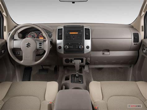 Suzuki Equator Reviews by 2012 Suzuki Equator Prices Reviews And Pictures U S