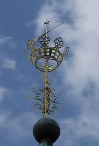 Goldener Drache Siegen : kr nchen nikolaikirche siegen pol 3d foto bild spezial 3d stereoskopie bilder auf ~ Orissabook.com Haus und Dekorationen
