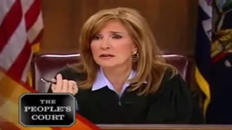 The Peoples Episodes by The S Court Episode Real Cases Court