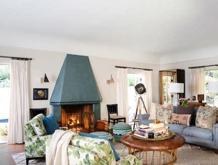 krista watterworth austin interior design  room fu