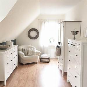 Schlafzimmer In Weiß Einrichten : sch ne ideen f r s schlafzimmer schlafzimmerkonfetti ~ Michelbontemps.com Haus und Dekorationen