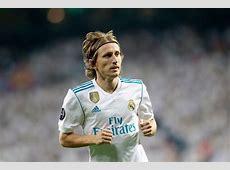 Il fisco spagnolo mette anche Modric nel mirino presunta