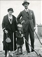 38 best images about Alice Battenberg and Family on ...