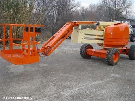 Raupenarbeitsb 252 Hne Gebraucht Kaufen Gebrauchte Traktoren