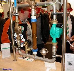 Heizung Rauscht Obwohl Aus : korrosion in heizungsanlagen ~ Frokenaadalensverden.com Haus und Dekorationen