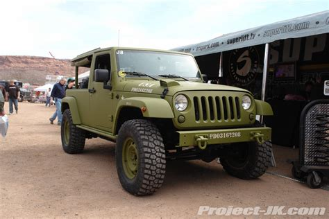 jeep wrangler military style modern military jeep jeep wrangler forum