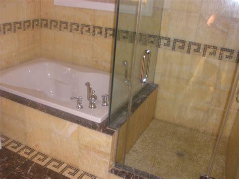 tub designs trendy bathtub designs tiled showers ideas walk in small bathrooms ideas 2016 bathtub shower