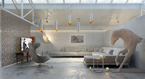 21 Relaxing Living Rooms With Gorgeous Modern Sofas by 21 Relaxing Living Rooms With Gorgeous Modern Sofas Fox