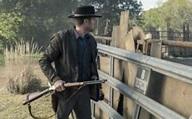 Fear he Walking Dead, Survival Rule Of The Week ...