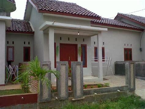 rumah cirebon type  luas tanah   rumah cirebon