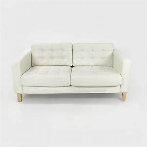 sofa gumtree melbourne brokeasshomecom With sofa couch gumtree melbourne
