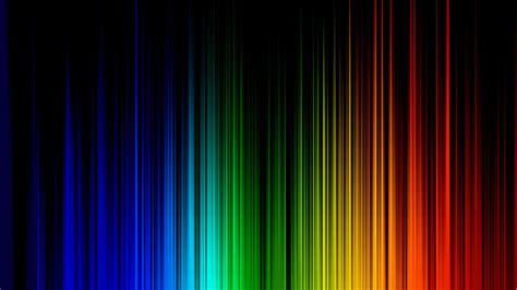 abstract color spectrum digital art multicolor wallpaper