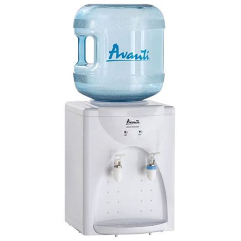 countertop water dispenser best countertop water cooler reviews watercoolerpros