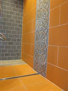 Carrelage De Douche : carrelages et fa ences pour douche l 39 italienne angers ~ Edinachiropracticcenter.com Idées de Décoration