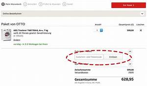 Otto Gutschein Eingeben : otto gutschein rabatte gutscheincodes september 2018 ~ Buech-reservation.com Haus und Dekorationen