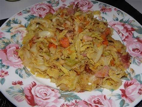 cuisiner du choux chinois malène aux fourneaux chou braisé 1pp