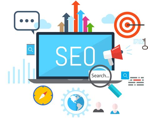 Website Seo Marketing by Search Engine Optimization Seo Oc Digital