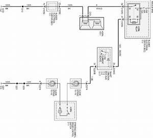 Vixen Ooga Horn Wiring Diagram