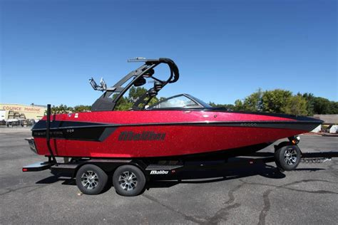 Wakeboard Boats For Sale Tennessee by Malibu Boats For Sale In Tennessee