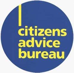 aid bureau sutton citizens advice scoops award carshalton central