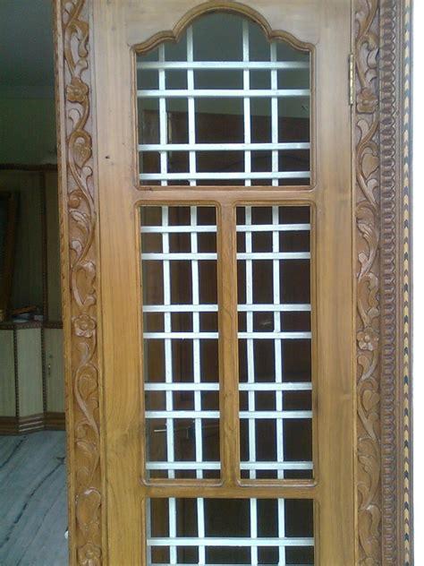 Window Grill Design Catalogue 2015 At Home Design Ideas
