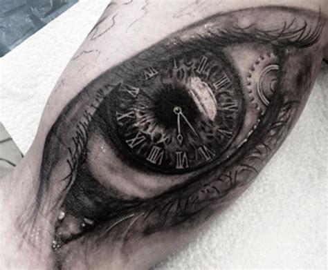 taube bedeutung taube bedeutung tattoomotive net uhr tattoos