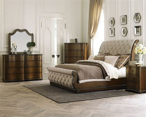 Bedroom Decorating Ideas Upholstered Bed by Pictures Of Bedroom Sets Sleigh Bed Bedroom Decorating