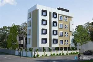 Apartment Small Architecture Plans Excerpt House Exterior