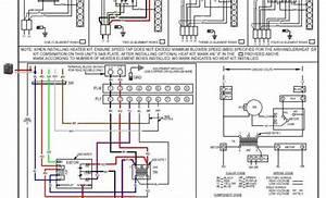 Amana Ned7200tw Wiring Diagram