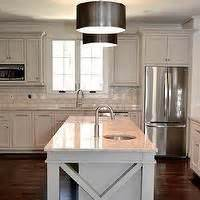1000 images about dreaming of kitchens on pinterest