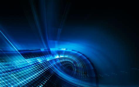 3d Blue Wallpaper by 3d Blue Background Wallpaper Desktop Hd Wallpaper