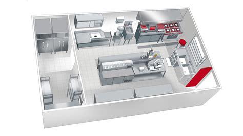 installateur de cuisine professionnelle applications en grande cuisine et buanderie gasel le