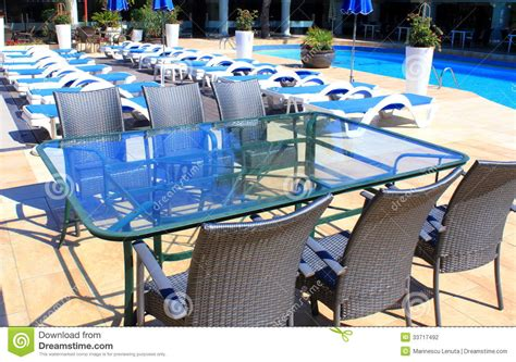 pool and patio furniture near me 28 images patio