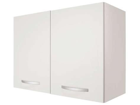 element de cuisine conforama meuble cuisine blanc conforama ciabiz com