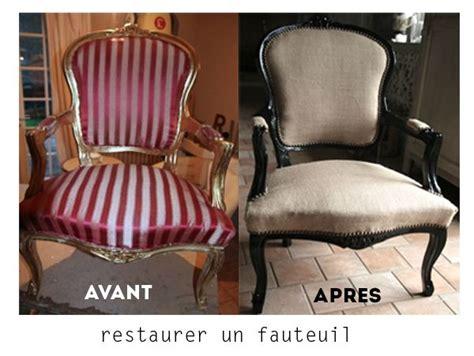 restaurer un fauteuil louis xv les 17 meilleures images concernant bergere fauteuil sur rembourrage miss