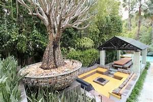 Kleine Gärten Ohne Rasen : gartengestaltung f r kleine g rten ideen bilder beispiele ~ Watch28wear.com Haus und Dekorationen