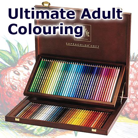 best fine tip markers for coloring books coloring page