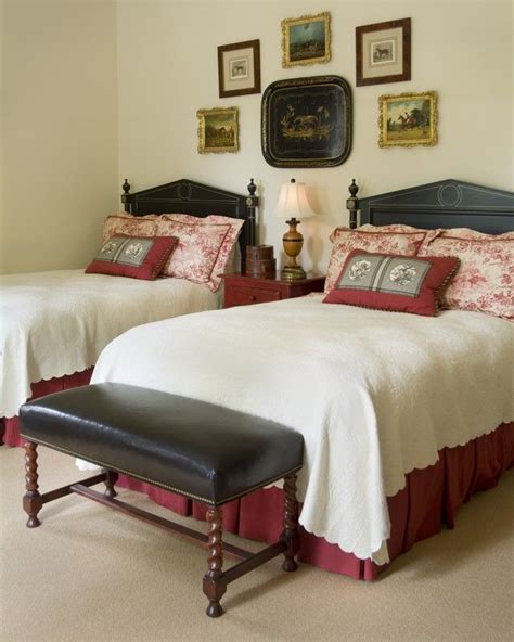 images  country bedrooms  love