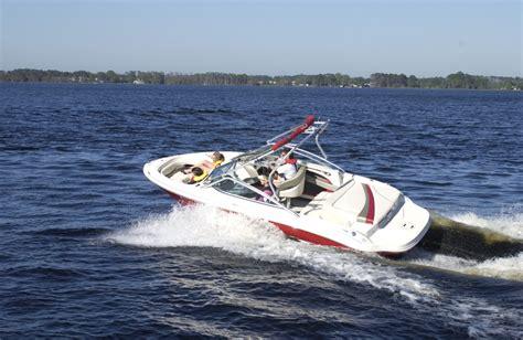 Lake Norman Boating by Marinas On Lake Norman Nc Lake Norman Marina Lake