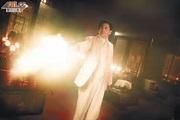 《一九四二》中外影帝角力 - 太陽報