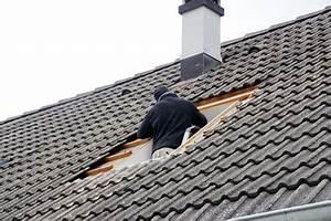 Ouverture De Toit : prix d 39 ouverture de toit pour installation d 39 un velux ~ Melissatoandfro.com Idées de Décoration